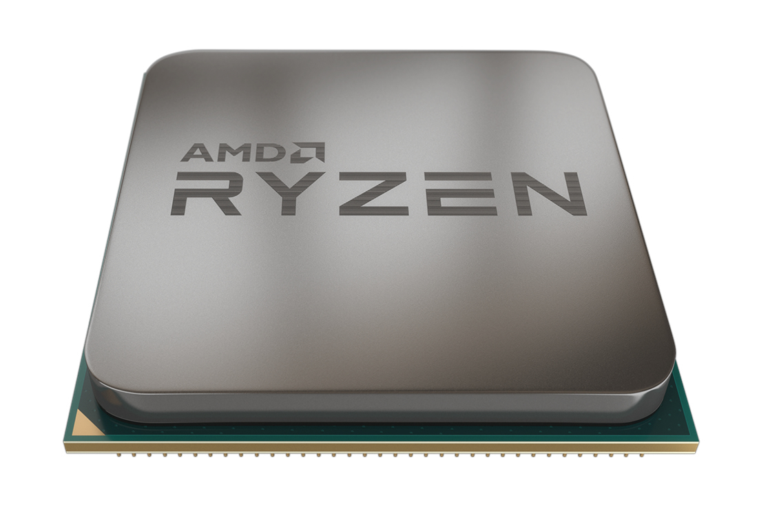 AMD RYZEN 5 3400G PROCESSOR 3.7 GHZ BOX 4 MB L3