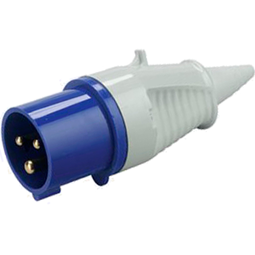 Cablenet 42 0510 electrical power plug