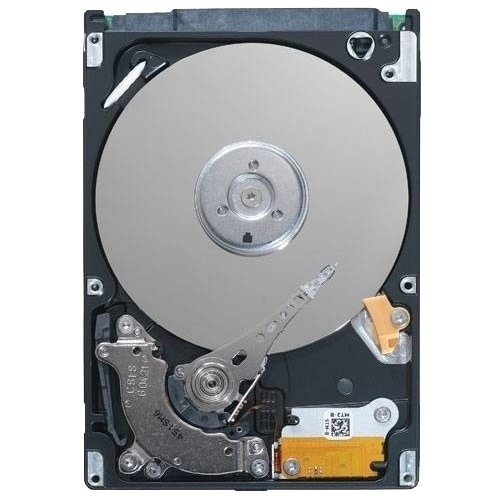 DELL 400-AUTD internal hard drive 3.5