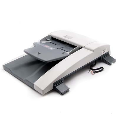 HP AUTOMATIC DOCUMENT FEEDER FEED MODULE MULTIFUNCTIONAL
