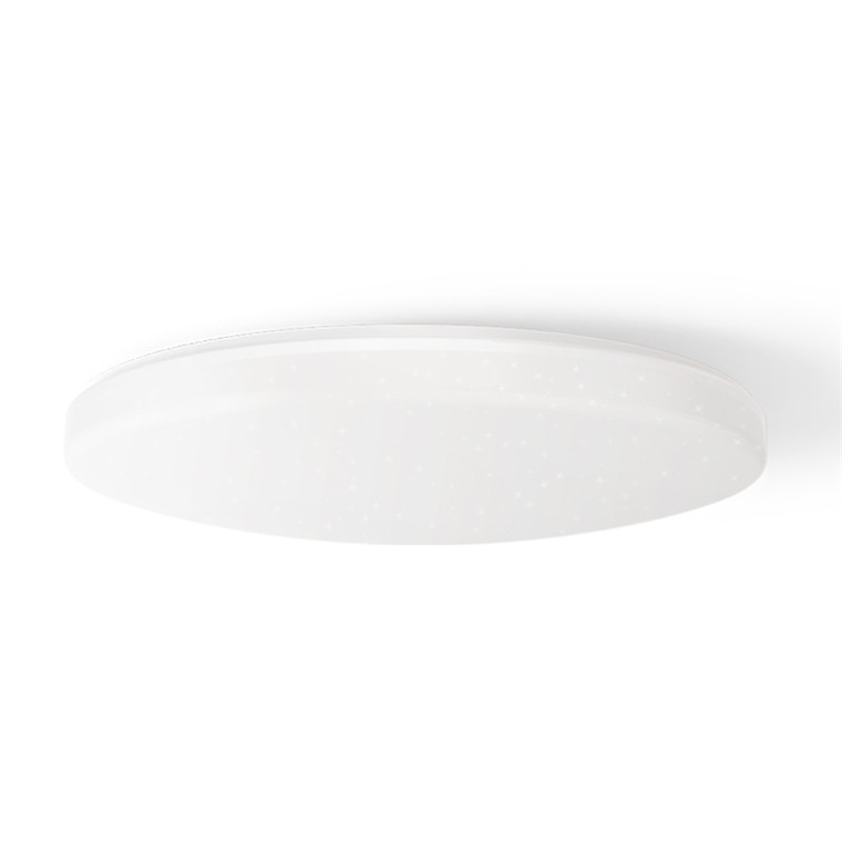Xiaomi MUE4086GL ceiling lighting White LED