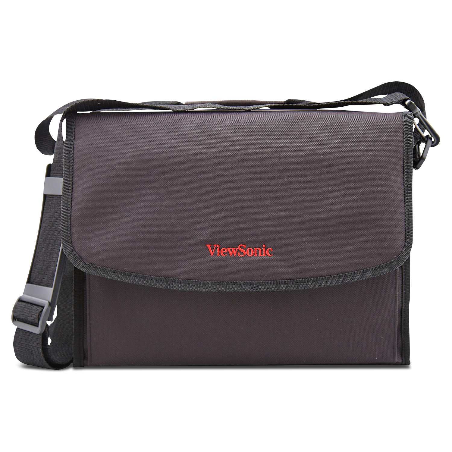 VIEWSONIC PJ-CASE-009 PROJECTOR CASE BLACK