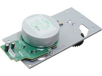 HP RM1-2963-040CN FIXING DRIVE ASSEMBLY