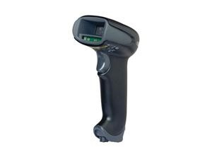 HONEYWELL SCANNING & MOBILITY XENON 1900G BLACK MULTI I/F 2DHD SCNR