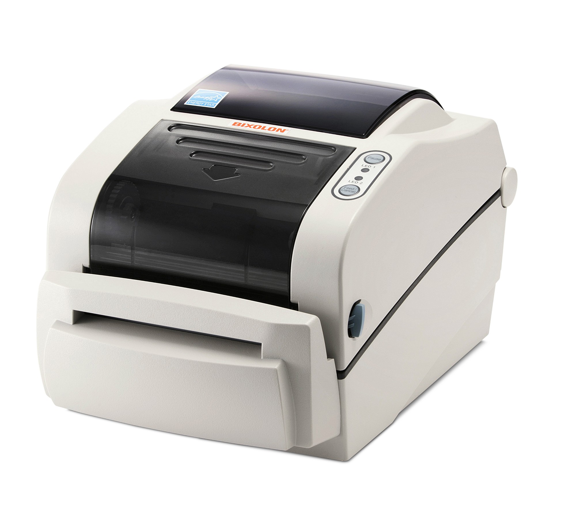 BIXOLON SLP-TX423E DIRECT THERMAL / TRANSFER 300 X 300DPI LABEL PRINTER