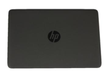 HP 730561-001 DISPLAY COVER NOTEBOOK SPARE PART
