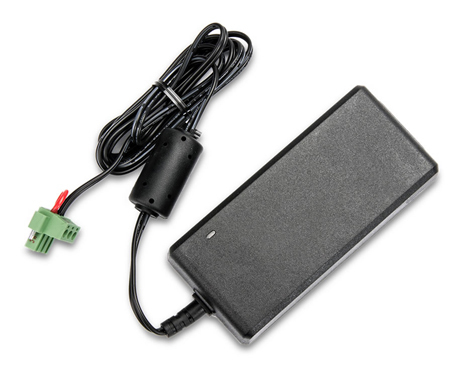 DATALOGIC 94ACC0161 INDOOR BLACK, GREEN POWER ADAPTER/INVERTER