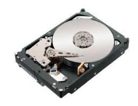 IBM 00RX915 1800GB INTERNAL HARD DRIVE