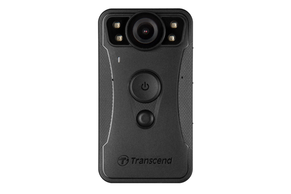 TRANSCEND TS64GDPB30A DRIVEPRO BODY 30 ACTION SPORTS CAMERA FULL HD WI-FI 130 G