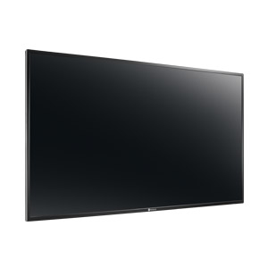 AG NEOVO PM430011E0000 PM-43 DIGITAL SIGNAGE FLAT PANEL 43