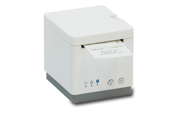 STAR MICRONICS 39653090 MC-PRINT2 THERMAL POS PRINTER