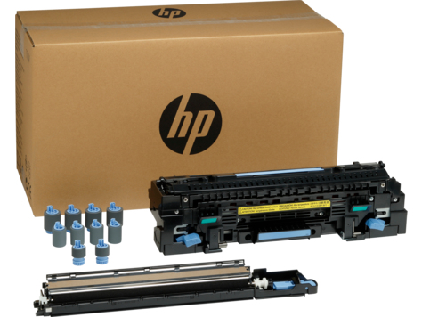 HP C2H57-67901 MFP 6651 - M830MZ ZM 806DN MAINT KIT