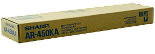SHARP AR450KA AR-450KA SERVICE-KIT, 100K PAGES