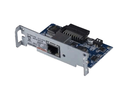 BIXOLON IFA-EP INTERNAL ETHERNET 100MBIT/S NETWORKING CARD