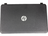 HP 749641-001 DISPLAY BACK COVER