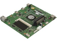 HP NETWORK MAIN BOARD REFURBISHED