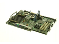 HPE ML350 G5 SYSTEM BOARD FOR