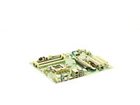 HP ELITE 8300 CMT SYSTEM BOARD