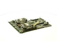 HPE DL380P G8 IVB SYSTEM BOARD REFURBISHED