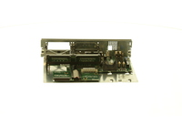 HP FORMATTER BOARD REFURBISHED