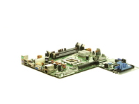 DELL POWEREDGE R200 SYSTEM BOARD REFURBISHED