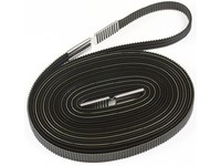 HP CARRIAGE BELT - 60 INCH