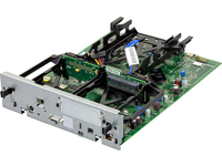 HP FORMATTER (MAIN LOGIC) BOARD REFURBISHED