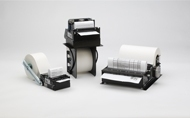 ZEBRA 01942-060Z Z-SELECT 2000D RECEIPT THERMAL PAPER