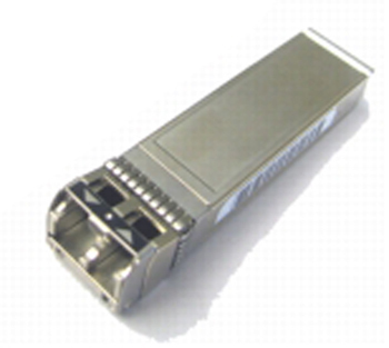 CISCO DS-SFP-FC8G-SW= FIBER OPTIC 850NM 8000MBIT - S SFP+ NETWORK TRANSCEIVER MODULE