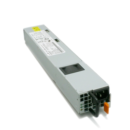 CISCO C4KX-PWR-750AC-R= CAT 4500X 750W AC FTB POWER SUPPLY NETWORK SWITCH COMPONENT