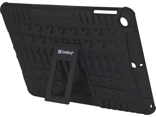 SANDBERG 406-08 ACTIONCASE FOR IPAD AIR