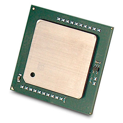 HPE 866526-B21 INTEL XEON SILVER 4110 2.1GHZ 11MB L3 PROCESSOR