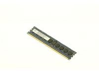 HPE RP000125643 DIMM, 4-GB PC3 10600R, 512X4