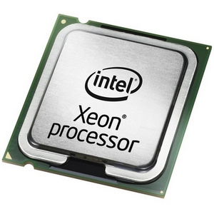 IBM 59Y5695 XEON E5507 2.26GHZ 4MB L2 PROCESSOR