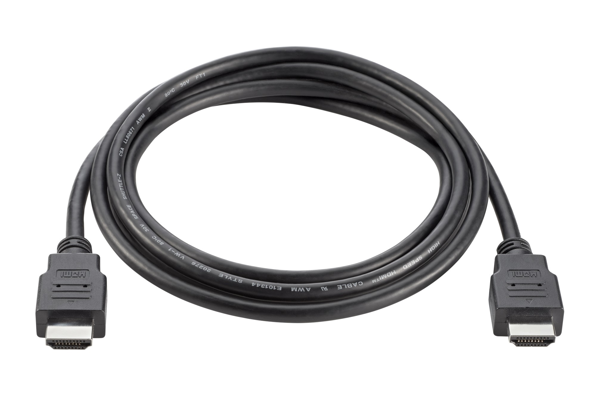 HP T6F94AA HDMI STANDARD CABLE