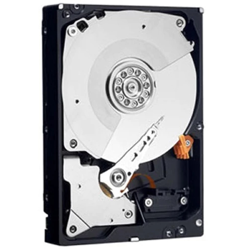 DELL 06PYJ3 4GB SERIAL ATA III INTERNAL HARD DRIVE