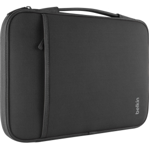 BELKIN B2B064-C00 NOTEBOOK CASE 33 CM (13