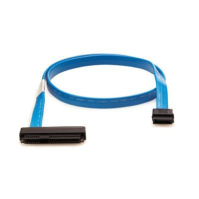 HPE AE464A 3.9M SERIAL ATTACHED SCSI (SAS) CABLE