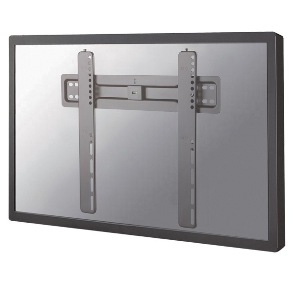 NEWSTAR LED-W400BLACK TV/MONITOR WALL MOUNT (FIXED) FOR 32