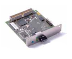 CITIZEN 2000406 INTERNAL WLAN 150MBIT/S NETWORKING CARD