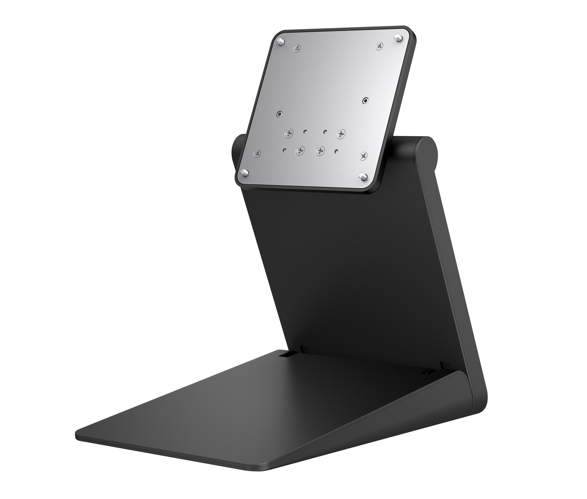 HP T0A01AA PROONE 400 G2 AIO RECLINE STAND