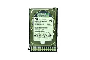 2-POWER ALT0855A 300GB SAS INTERNAL HARD DRIVE