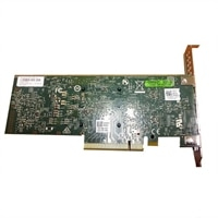 DELL 540-BBUO NETWORKING CARD INTERNAL 10000 MBIT/S