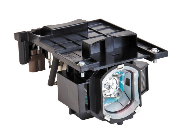 3M 78-6972-0106-5 215W UHP PROJECTOR LAMP