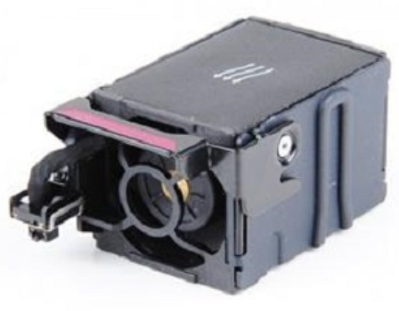 HP 822531-001 COMPUTER CASE FAN