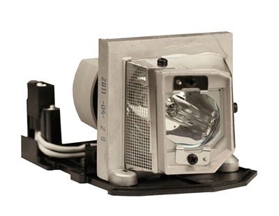 OPTOMA BL-FP180G P-VIP 180W PROJECTOR LAMP