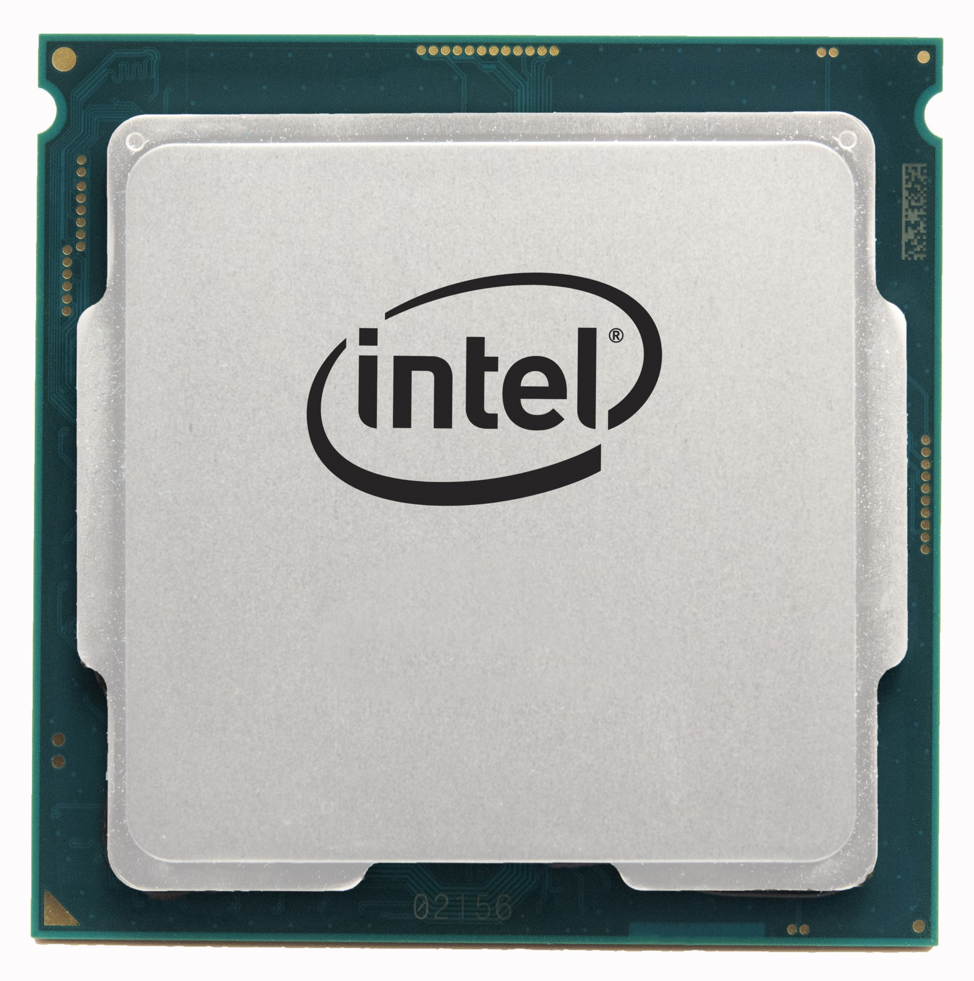 INTEL CM8068403874404 CORE I5-9600K PROCESSOR 3.7 GHZ 9 MB SMART CACHE (TRAY ONLY PROCESSOR)