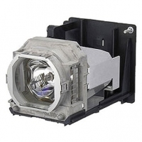 MITSUBISHI ELECTRIC VLT-XD80LP 130W UHB PROJECTOR LAMP