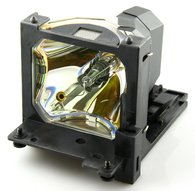 MICROLAMP ML11836 250W PROJECTOR LAMP