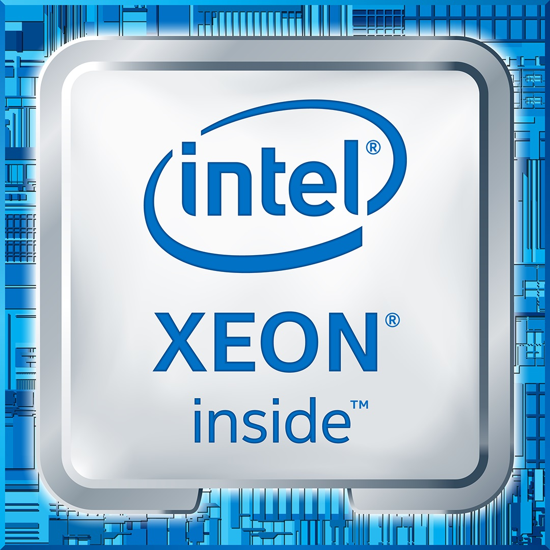 INTEL CD8067303533002 XEON W-2123 PROCESSOR (8.25M CACHE, 3.60 GHZ) 3.60GHZ 8.3MB